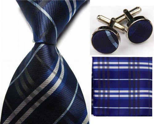 Gentlemen's Business Set