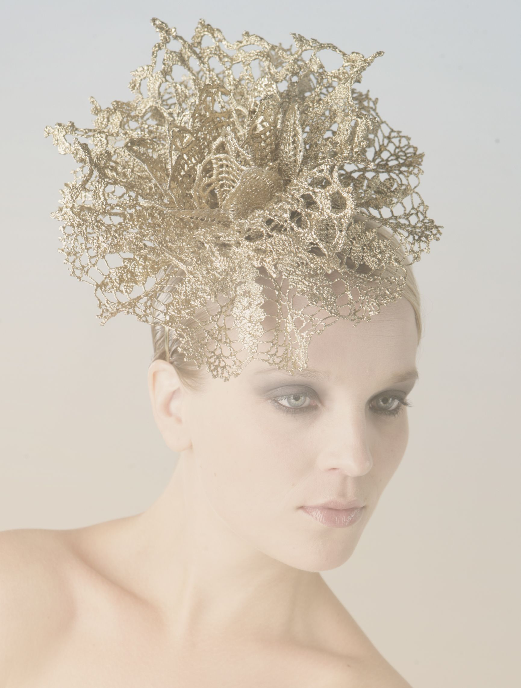 headpiece from www.parantparant.se