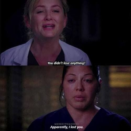 Pin By Shayantani Mukherjee On Greys Anatomy Greys