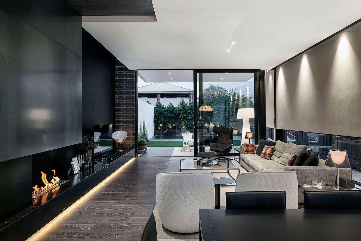 знание сочетании дизайн большой квартиры в современном стиле фото онлайн
