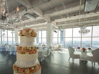 Los Angeles Wedding Venues Affordable La Wedding Reception Venues Wedding Venue Los Angeles Wedding Los Angeles California Wedding Venues