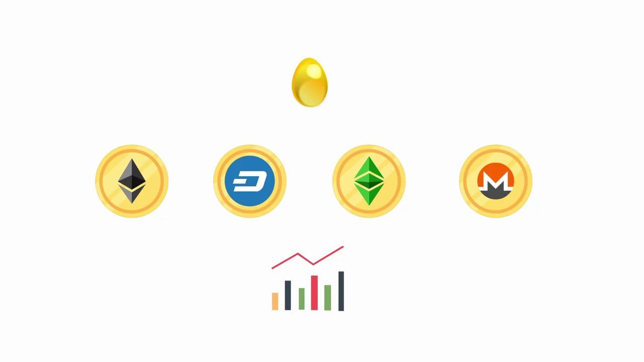 top 5 best tips for beginners in cryptocurrency