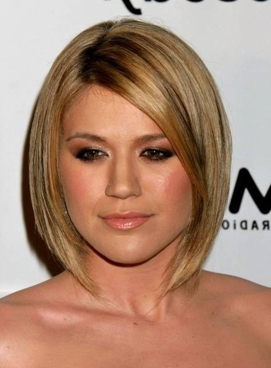 kelly clarkson hairstyles - google search | let's try