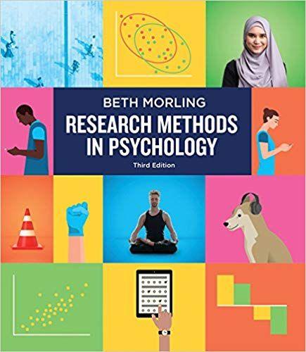 Educational Psychology Santrock Ebook