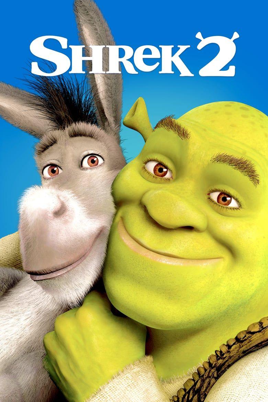Shrek 2 Teljes Film Online Hungary Magyarul Shrek2 Teljes Magyar Film Videa 2019 Mafab Mozi Indavideo Shrek Full Movies Online Free Full Movies