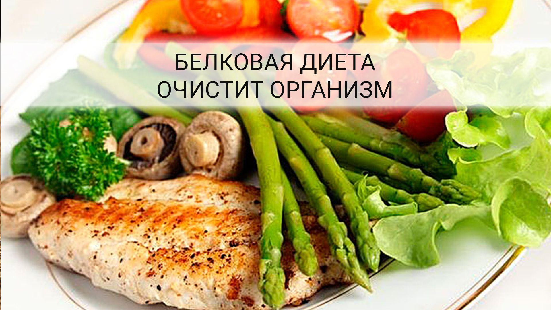 Белковая Диета Это Что. Меню для быстрого похудения на белковой диете, польза и противопоказания