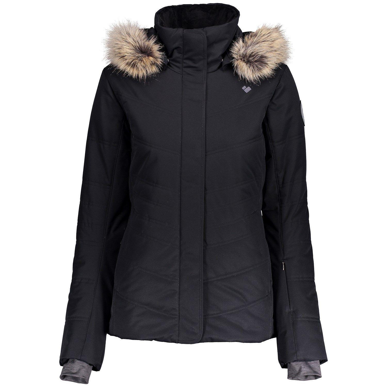 Obermeyer Tuscany II Jacket Women's Jackets for women