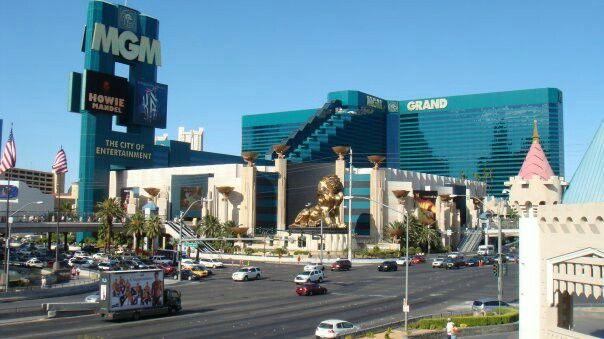 merkur online casino mit startguthaben