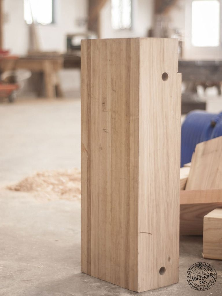 Glulam Abstraction >> How D You End Up Here Construction Plans Timber Frame Homes