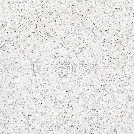 Quartz Surface For Bathroom Or Kitchen White Countertop High Resolution Texture And Pattern Quartz Surfacing Silestone Kitchen Countertops