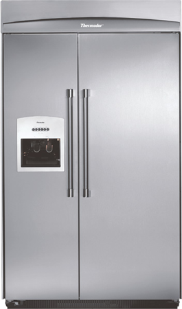 The Best 42 Inch Professional Counter Depth Refrigerators Reviews Ratings Prices