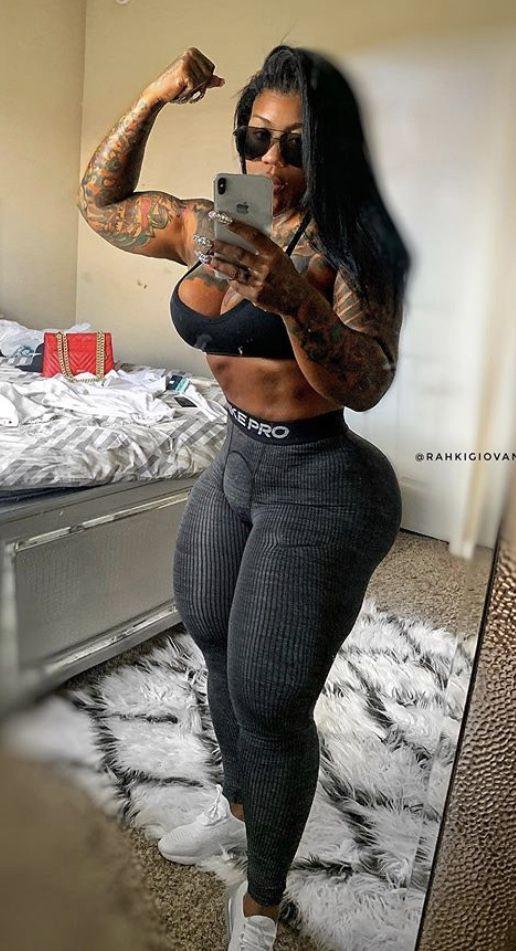 tumblr_pc1bdtKuAb1re1zw6o1_1280.jpg (716×995)   Fitness