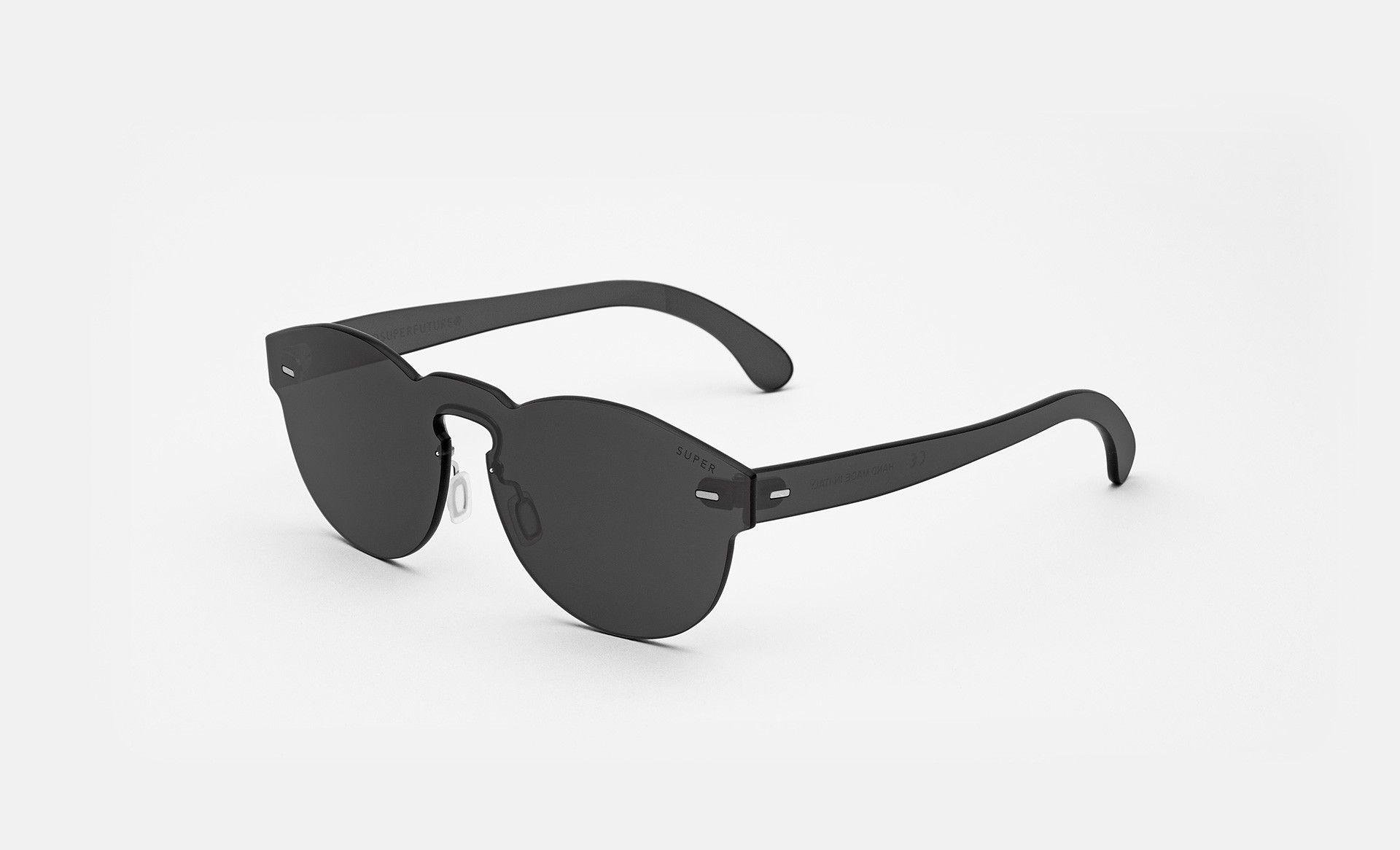 RETROSUPERFUTURE - TUTTOLENTE PALOMA BLACK | ...accessories. | Pinterest