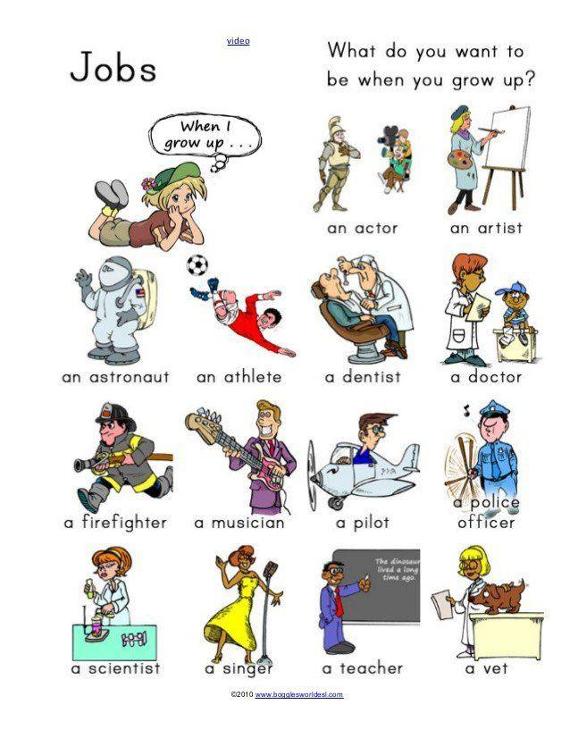 buku percakapan bahasa inggris sehari hari pdf