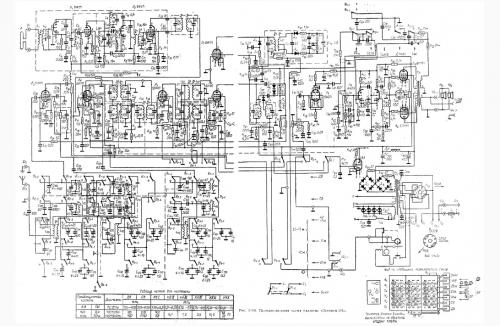 эл.схема радиола Эстония -4: 26 тис. зображень знайдено в Яндекс.Зображеннях