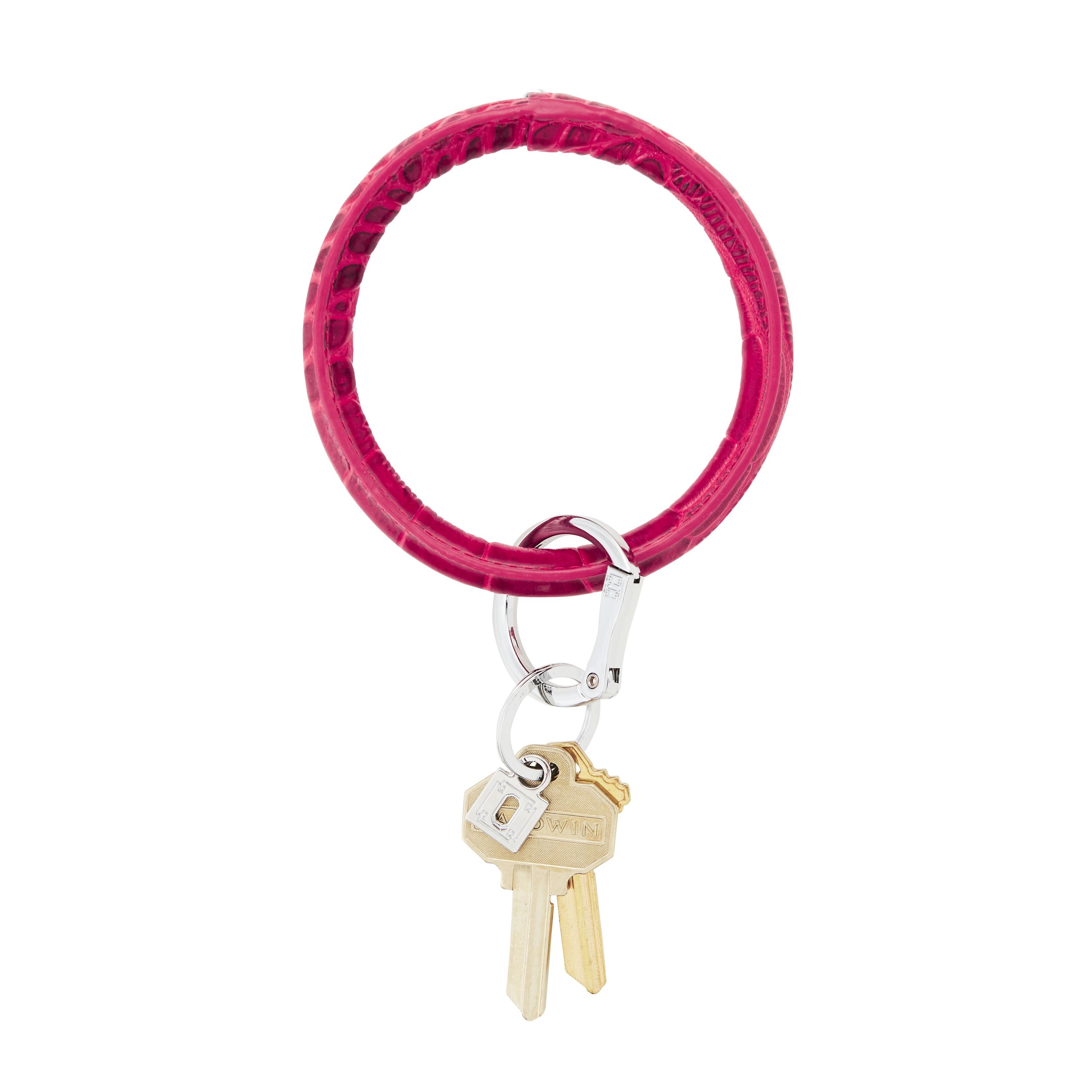 O Venture Key Ring These Mom Gifts Will Make Their Lives Easier