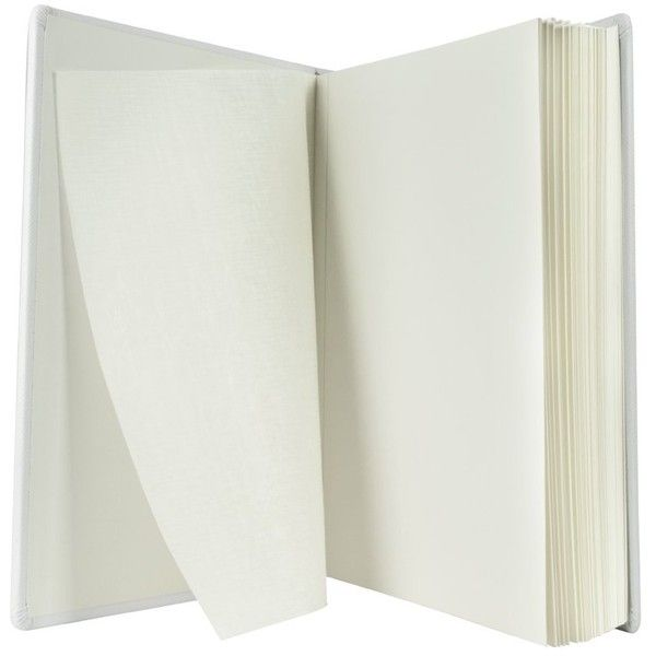 Pineider City Chic - White Grained Calf Leather Photo Album ($498) ❤ liked on Polyvore featuring home, home decor, frames, books, white picture frames, white frames, leather photo album, white home decor and leather home decor