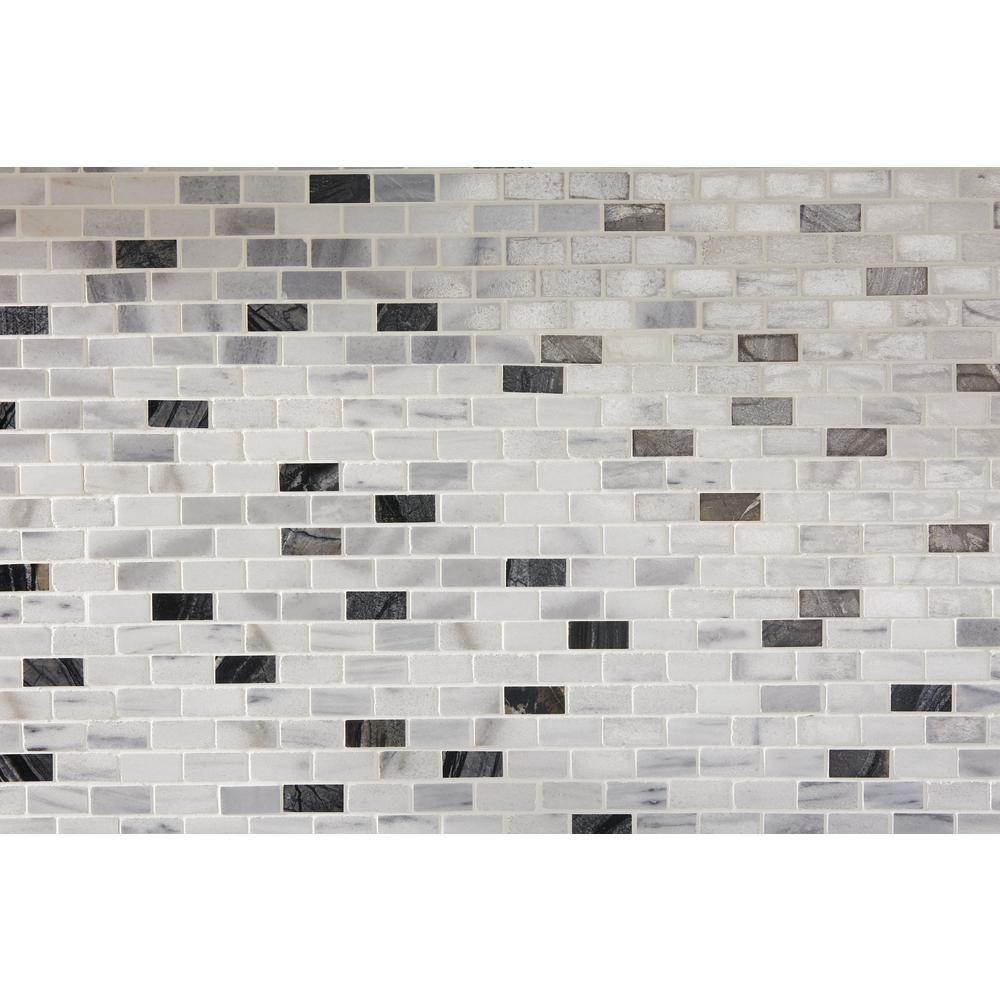Home Depot Decorative Tile