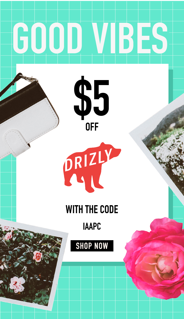 Get 5 off your first delivery. Coding, Drizly, Ulta coupon