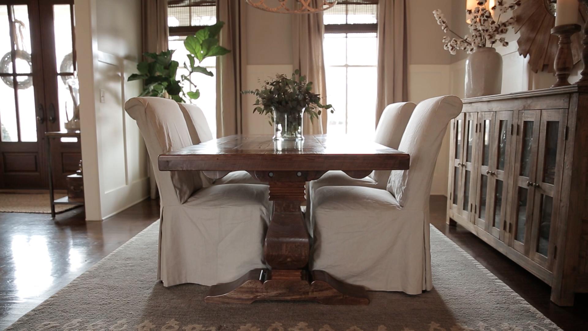 Rustic Trades Furniture | Rustic Distressed Reclaimed Dining Kitchen Farm Tables  Atlanta Denver Colorado | Custom
