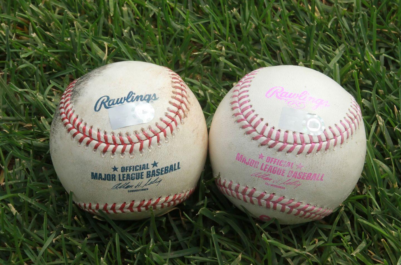 Mlb Auction Pirate Games Major League Baseball League