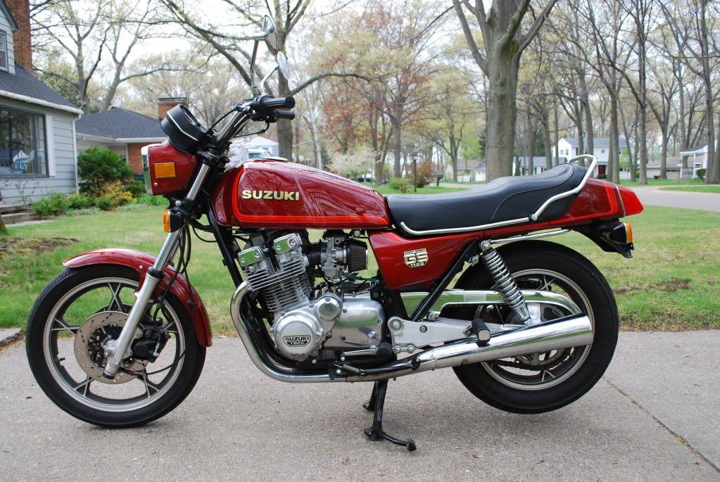 1980 gs1100e | ujm | pinterest | wheels, custom bikes and motorbikes