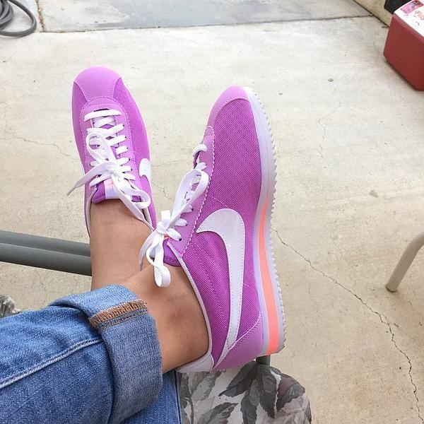 Nike 'Classic Cortez' Sneaker (Women) | Nordstrom