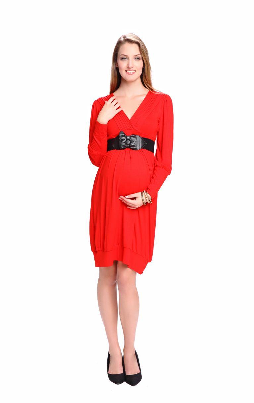 Maternity dress   Visit:  http://mama-nova.hr/    #dress #baby  #maternity #pregnancy       http://mama-nova.hr/shop/haljine-za-trudnice/haljina-za-trudnice-martina-m01/