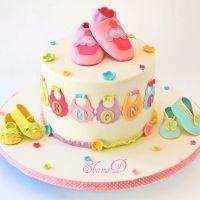 baby-shower-cake-n-cupcakes