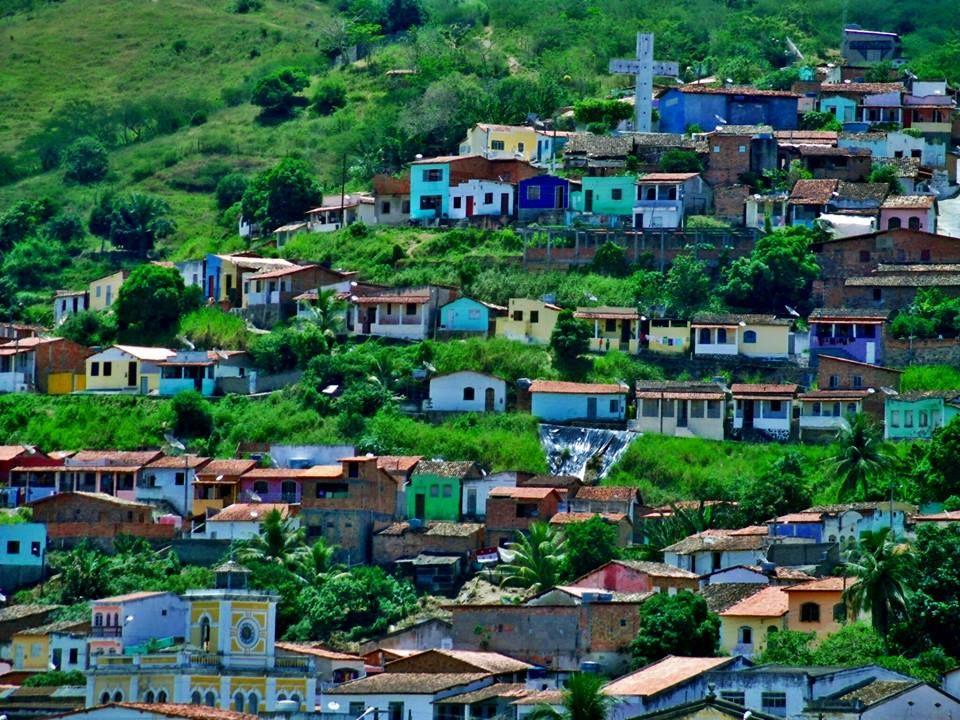 São Félix Bahia fonte: i.pinimg.com