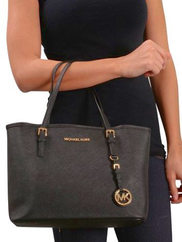 Michael kors bags $39.9 for your best gift for self! Website For ...