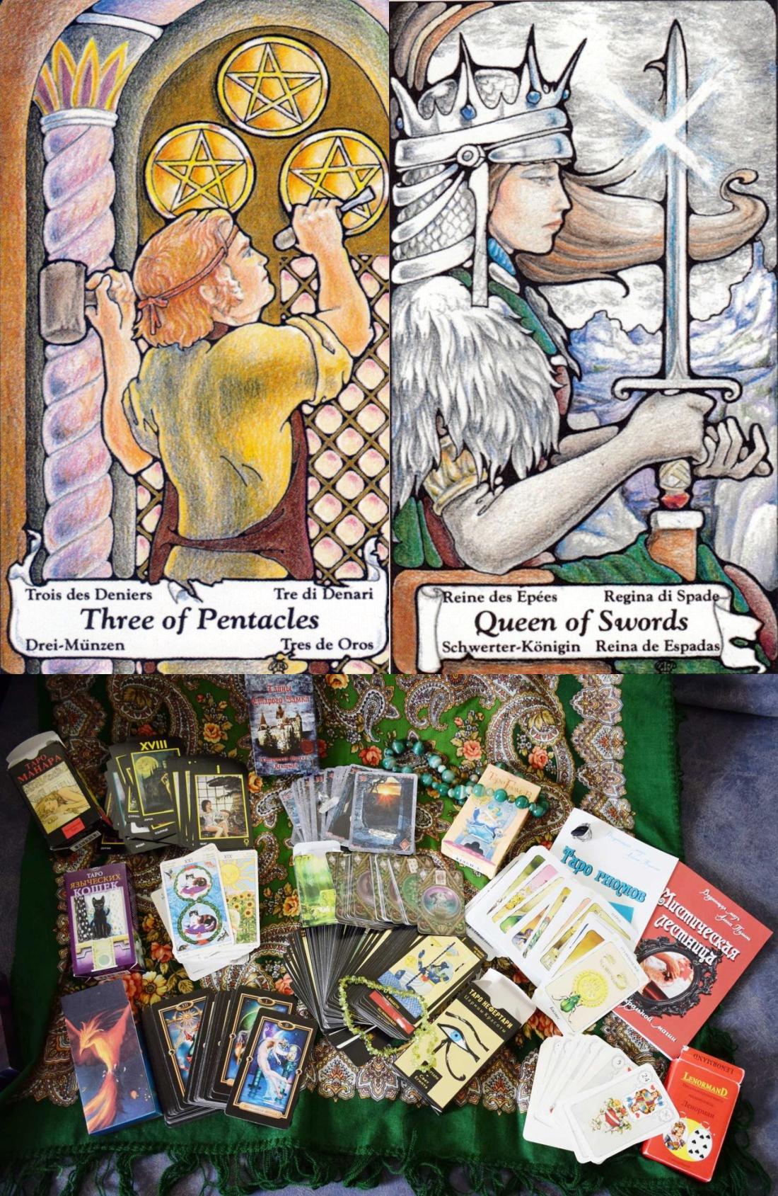 Free Love Tarot Reading Tarot Zen Osho And Read Online Free