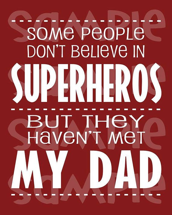 Father's Day Quote/Grandparents Day Quote/Don't by