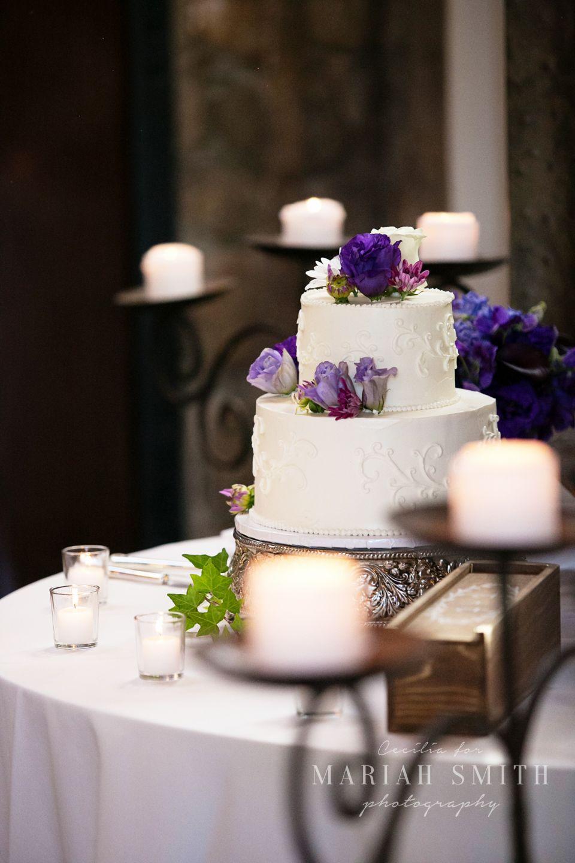 Hans Fahden Weddings || Mariah Smith Photography || www.mariahsmith.com