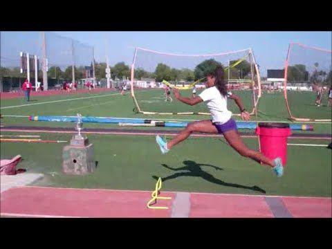 triple jump rules
