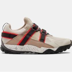 Unisex Ua Valsetz Trek Schuhe Under Armour