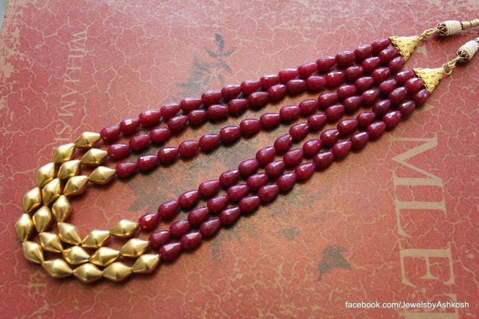 jewellery beaded gorgeous customers af beads ac jewelry glass designs initpintu pandahall from