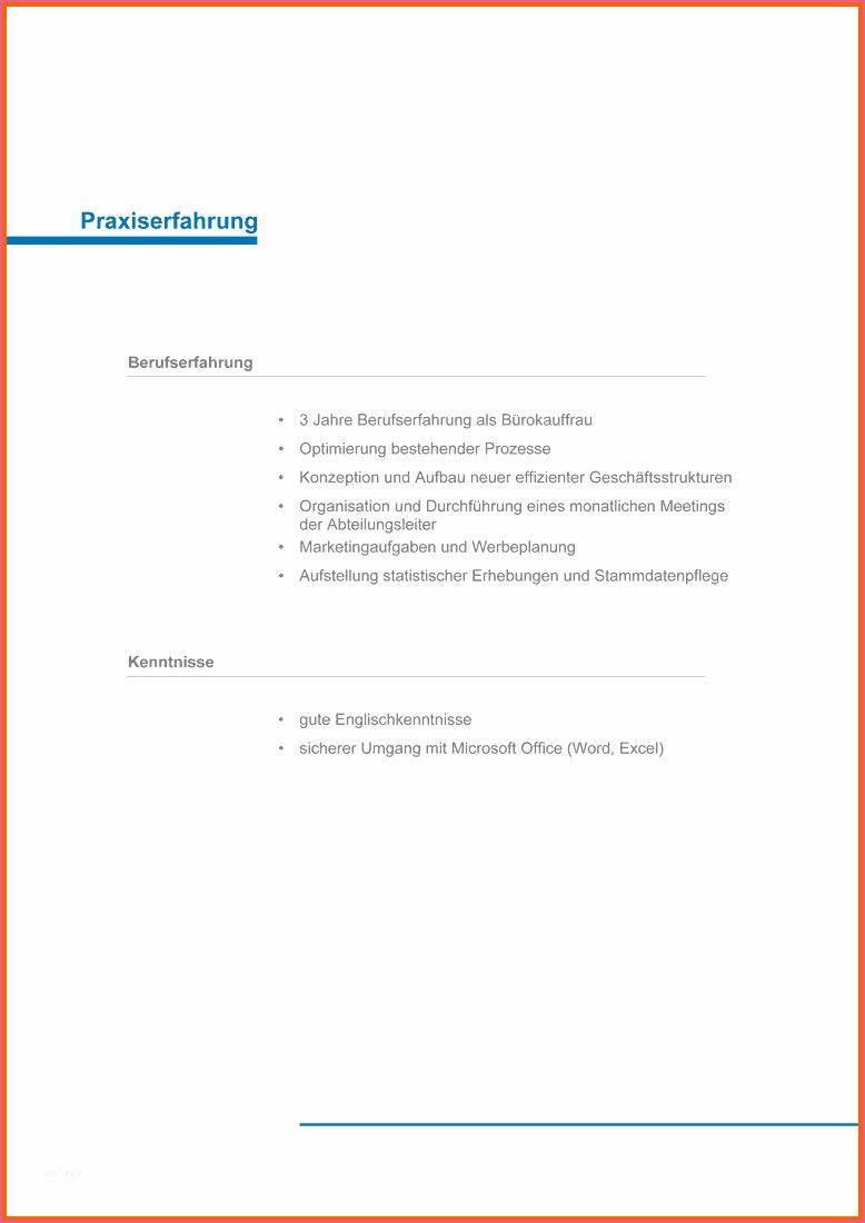 Schriftrolle Vorlage Kostenlos Download In 2020 Lebenslauf Kurzbewerbung Vorlagen