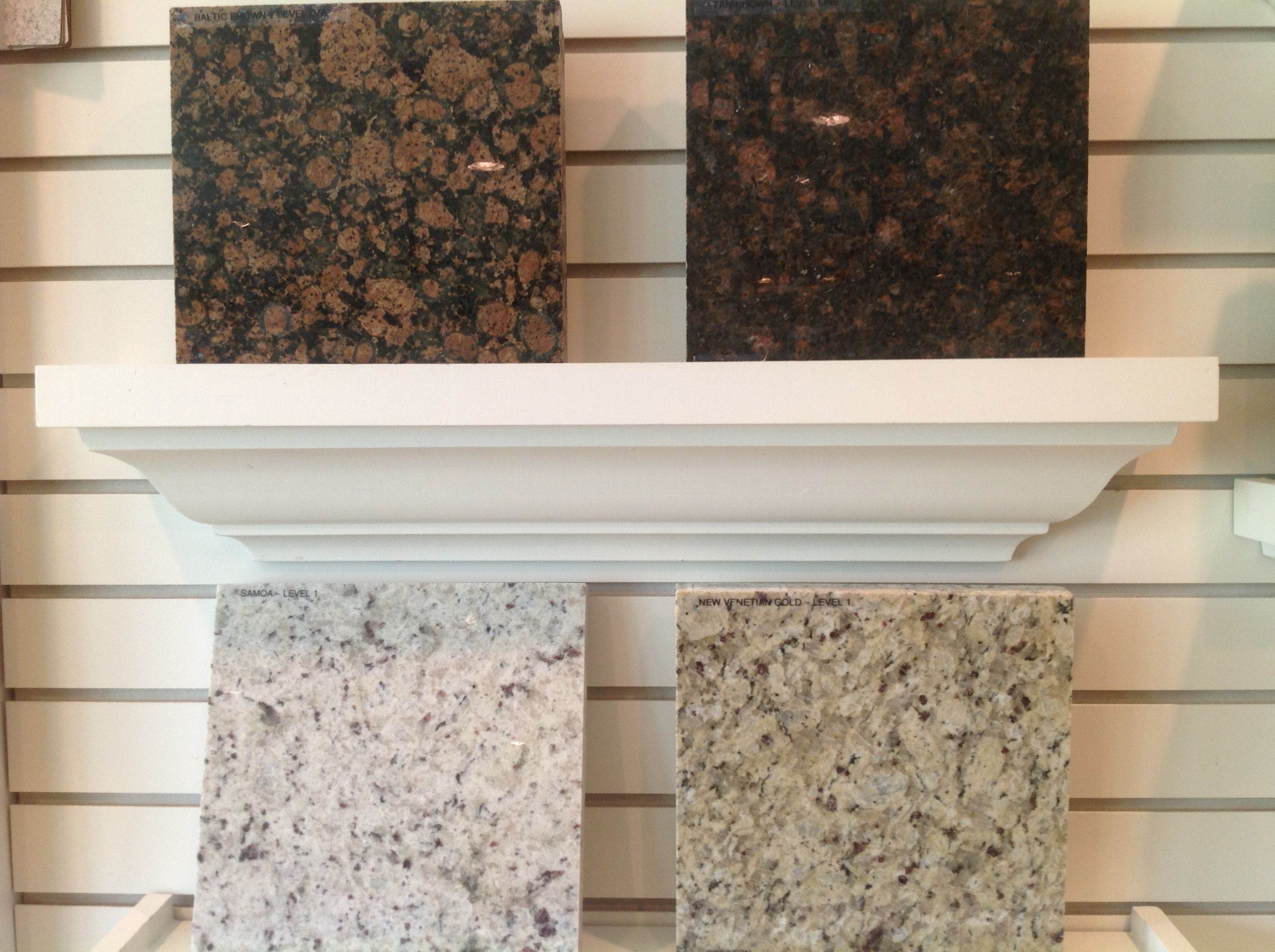 Pin On Countertops Granite