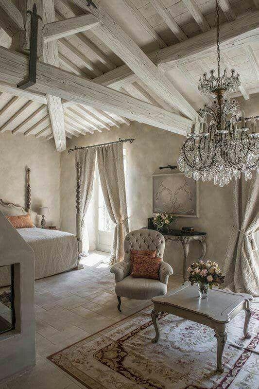 franse slaapkamer decor frans boudoir slaapkamer franse shabby chic