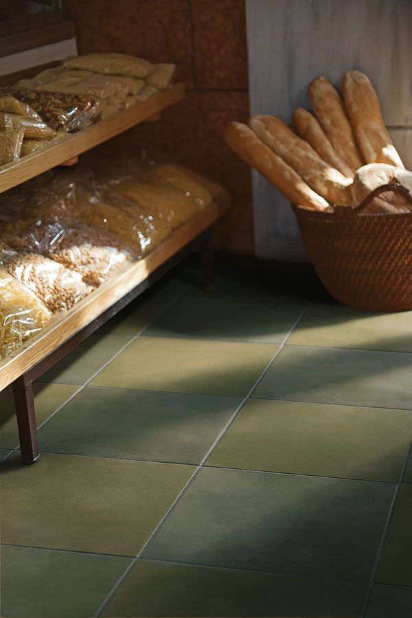 Pin On Commercial Interiors Crossville Tile As Part Of Contract Design