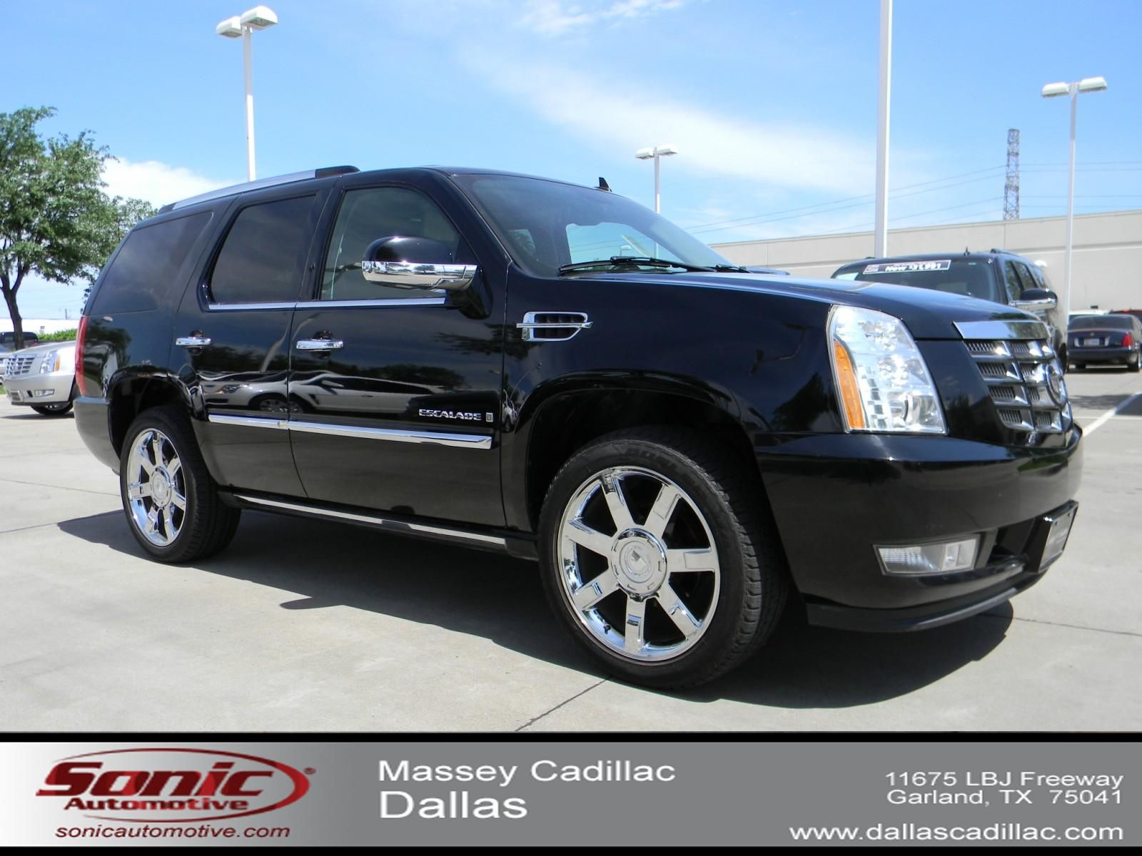 This one is only 31 992 00 come check it out cadillac escalade pinterest cadillac escalade cadillac and cars