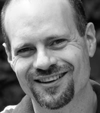 Meyette's Musings: Mike Somers Gives Hope to Self-Published Authors