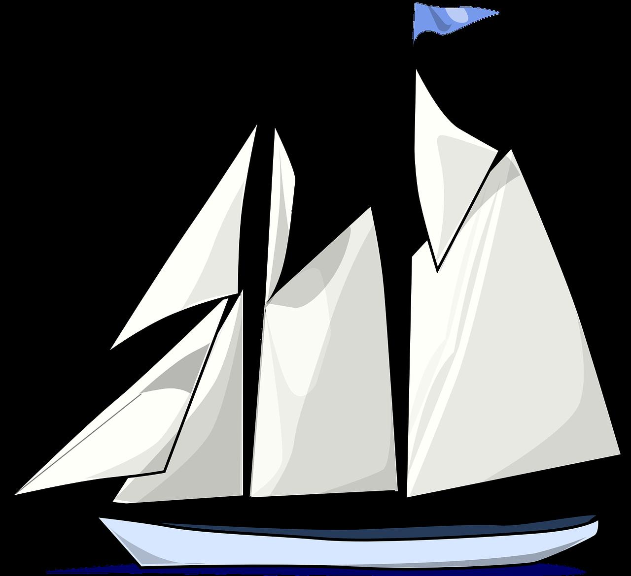 Boat Sailing Sailboat Transportation Boat Navig Boat Sailing Sailboat Transportation Boat Navig Boat Boat Drawing Sailboat