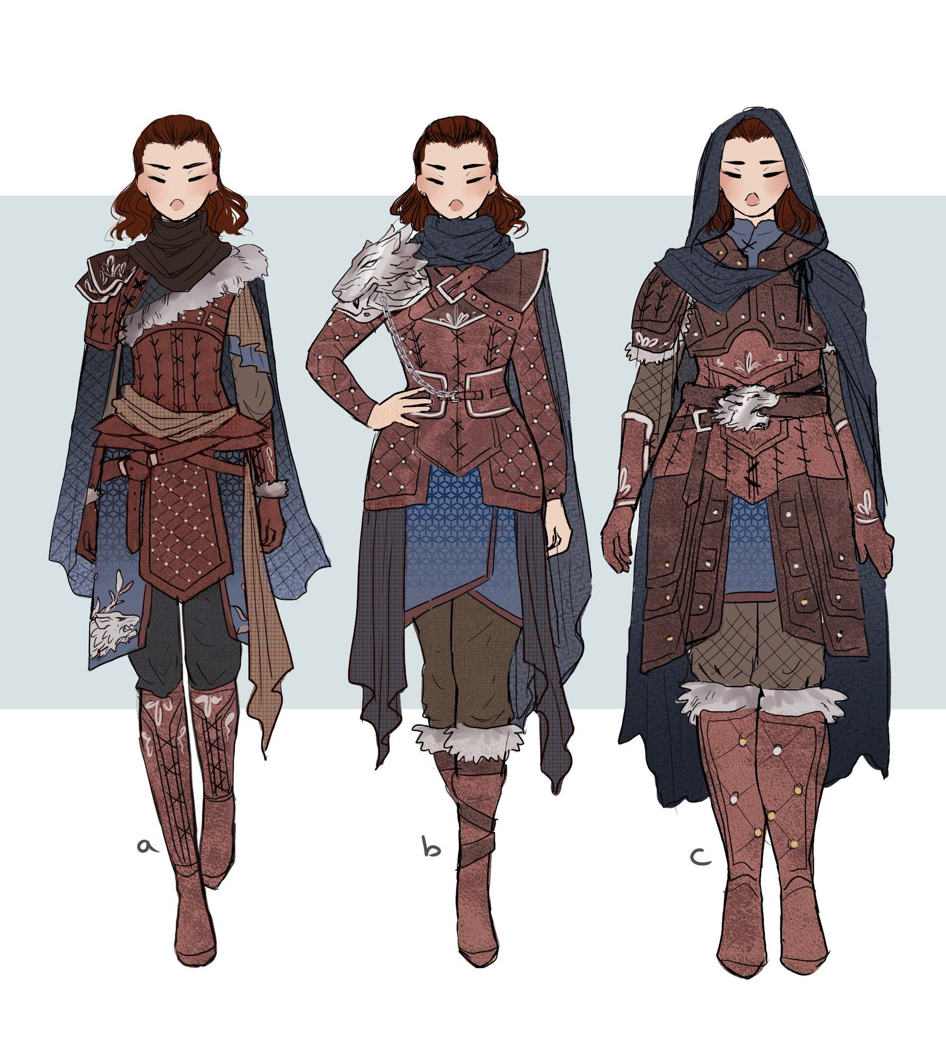 Hannah Alexander Artwork On Twitter Character Design Character Character Design Inspiration