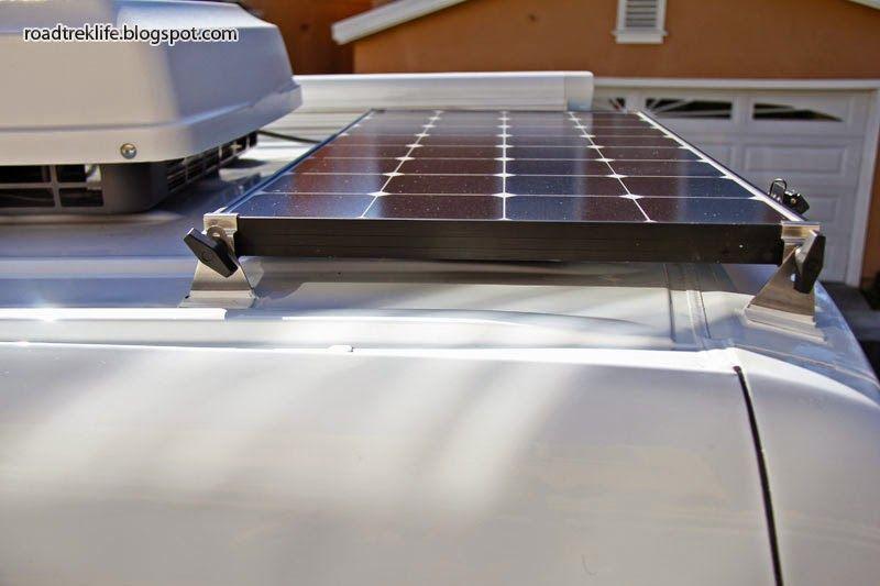 die besten 25 solaranlage ideen auf pinterest gebrauchte sonnenkollektoren nutzung der. Black Bedroom Furniture Sets. Home Design Ideas
