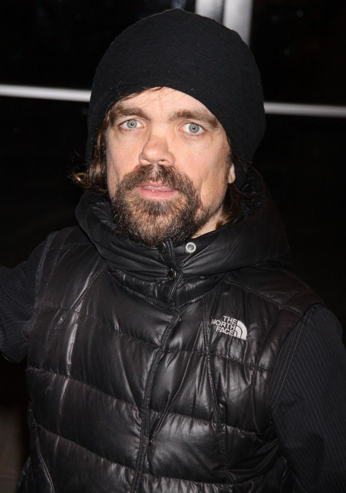 Peter Dinklage Picture 17 - Opening Night of The New Group Production ... Peter Dinklage #peterdinklage Peter Dinklage