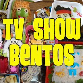 tv show bento lunch Twitch is the leading video platform and community for gamers with more than 38 million visitors per month. We want to connect gamers around the world by allowing them to broadcast, watch, and chat from everywhere they play. http://www.twitch.tv/selenagomez44