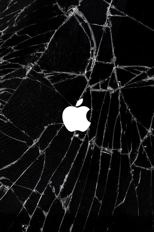 Wallpaper Hd Iphone Screen Broken Broken Screen Wallpaper Space Iphone Wallpaper Screen Wallpaper Hd