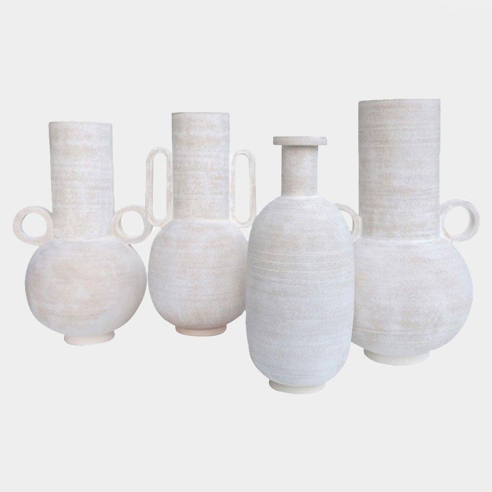 XL Vessels